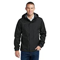 Eddie Bauer - Rain Jacket EB550