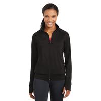 Sport-Tek® Ladies NRG Fitness Jacket LST885
