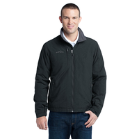 Eddie Bauer - Fleece-Lined Jacket EB520
