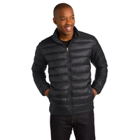 Port Authority Down Jacket J323
