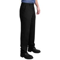Red Kap - Elastic Insert Pant  PT60