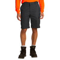 Red Kap Industrial Cargo Short PT66