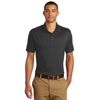 Eddie Bauer Performance Polo EB102