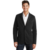 Port Authority Knit Blazer M2000