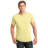 Gildan - Ultra Cotton 100% Cotton T-Shirt  2000