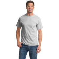 Port & Company - Tall Essential Tee  PC61T