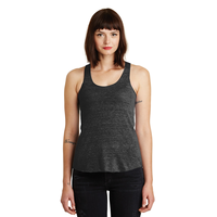 Alternative Meegs Eco-Jersey Racer Tank AA1927