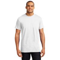 Hanes X-Temp T-Shirt 4200