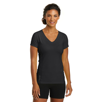OGIO ENDURANCE Ladies Nexus V-Neck LOE330
