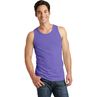 Port & Company Pigment-Dyed Tank Top  PC099TT