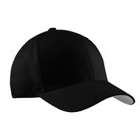 Port Authority Flexfit Cap  C865