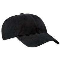 Port & Company - Brushed Twill Low Profile Cap  CP77