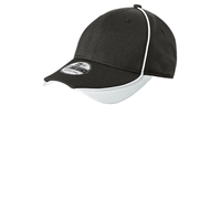 New Era - Contrast Piped BP Performance Cap NE1050