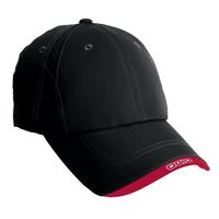 OGIO - X-Over Cap OG600
