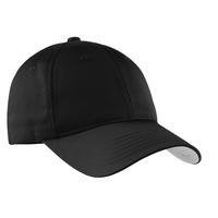 Sport-Tek Dry Zone Nylon Cap STC10