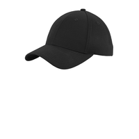 Sport-Tek Youth PosiCharge RacerMesh Cap YSTC26