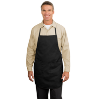 Port Authority Full Length Apron  A520