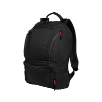Port Authority Cyber Backpack BG200