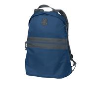Port Authority Nailhead Backpack BG202