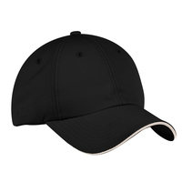 Port Authority Dry Zone Cap  C838