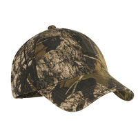 Port Authority Pro Camouflage Series Garment-Washed Cap  C8
