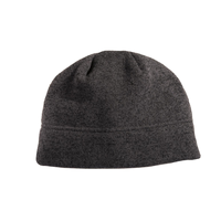 Port Authority Heathered Knit Beanie C917