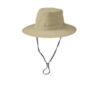 Port Authority Lifestyle Brim Hat C921