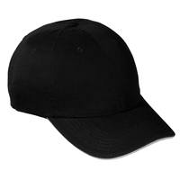 Port & Company - Washed Twill Sandwich Bill Cap  CP79