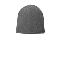Port & Company Fleece-Lined Beanie Cap CP91L