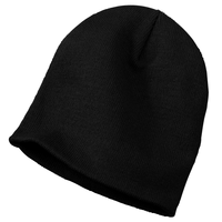 Port & Company - Knit Skull Cap  CP94
