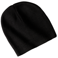 Port Authority 100% Cotton Beanie  CP95