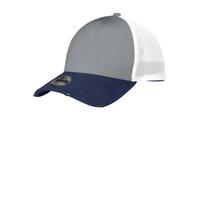 New Era Vintage Mesh Cap NE1080