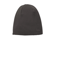 New Era Knit Beanie NE900